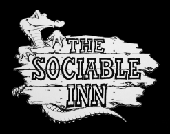 The Sociable Inn – Omaha