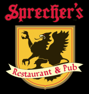 Sprechers – Lake Geneva