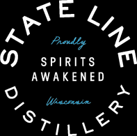 State Line Distillery – Madison