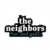 The Neighbors Bar & Grille – Waukesha