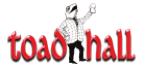 Toad Hall – Racine