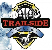 Trailside Bar & Grill – Weston