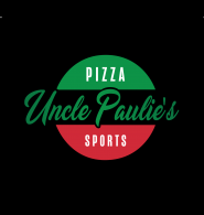 Uncle Paulie's Pizza & Sports – Greenfield