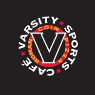 Varsity Sports Cafe & Roman Coin Millard – Omaha