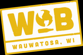 World of Beer – Wauwatosa