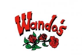 Wando's – Madison