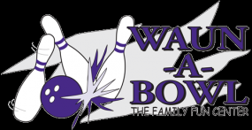 Waun-A-Bowl – Waunakee