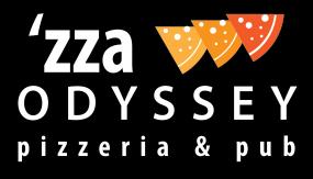 Zza's Odyssey – Appleton