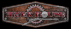 Brick House – Fond du Lac