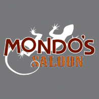 Mondo's Saloon (Andrew's Bar Exam) – Iowa City