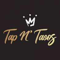 Tap N Tacos (Andrew's Bar Exam) – Coralville