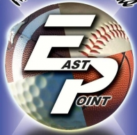 East Point Sportz Bar – Janesville