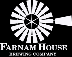 Farnam House Brewing Co – Omaha