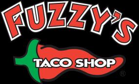 Fuzzy's Taco Shop – Coralville