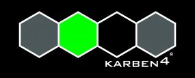 Karben4 – Madison