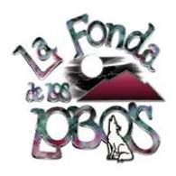 La Fonda De Los Lobos – Eagan