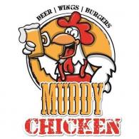 Muddy Chicken – Burnsville