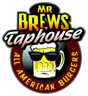 Mr Brews Taphouse – Menomonee Falls