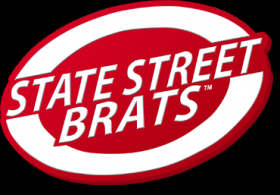 State Street Brats – Madison